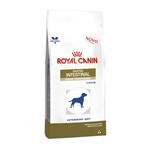 Ração Royal Canin Canine Vet Diet Gastro Intestinal Fibre Response 2kg