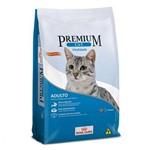 Ração Royal Canin Cat Premium Vitalidade