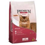 Ração Royal Canin Premium Cat para Gatos Adultos Castrados