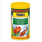 Ração Sera Pond Bioflakes para Peixes de Lago 180g