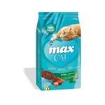 Ração Total Max Cat Buffet Cordeiro e Frango 1kg