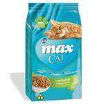 Ração Total Max Cat Paracastrados
