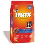 Ração Total Max Selection para Cães Adultos - 15 Kg