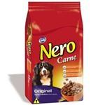 Ração Total Nero Carne - 15 Kg