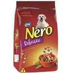 Ração Total Nero Refeição para Cães Adultos - 15kg