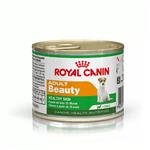 Ração Úmida Royal Canin Adult Beauty para Cães de Raças Pequenas 195g