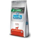 Ração Vet Life Natural Cardiac Farmina para Cães 2kg