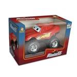 Racer - Dismat Mk06