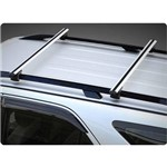 Rack para Teto SW4 - Original Toyota
