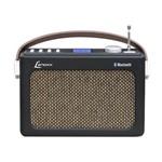 Rádio Audio Retrô Lenoxx - RB 90