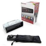 Som Automotivo Pioneer USB Frontal Auxiliar Fm Mp3 Player Rca