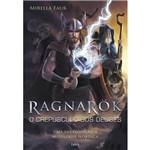 Ragnarok - o Crepusculo dos Deuses