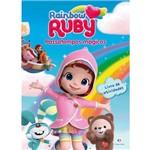 Rainbow Ruby - Passatempos Mágicos