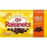 Raisinets 44.7g