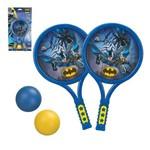 Raquete Infantil Batman