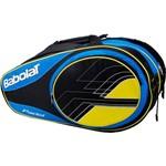 Raqueteira Club Padel