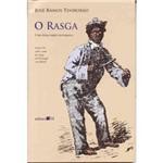 Rasga, o Acompanha Cd 1º Ed.2006