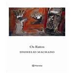 Ratos, os - 02 Ed