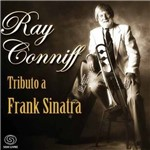 Ray Conniff - Tributo a Frank Sinatr