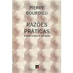 Razoes Praticas - Papirus