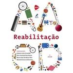 Reabilitacao - 2 Ed
