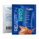 Reaction Hpro (15 Sachês de 36g) Atlhetica Clinical Series