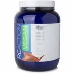 ReAction Vegan 720g Chocolate Atlhetica