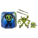 Ready 2 Robot Colecionáveis Battle Pack