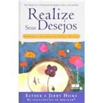 Realize Seus Desejos - Best Seller