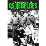 Rebeldes, os - Lpm