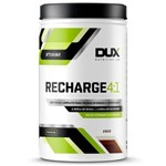 RECHARGE 4:1 1000g COCO - DUX NUTRITION