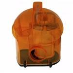 Recipiente do Pó Aspirador Electrolux Ergolite com Filtro