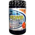 Recover Endurance Fuel - Suplemento Alimentar Limão - 1000g - Performance Nutrition