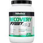 Recovery Fast 4:1 - Endurance Series