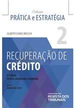 Recuperação de Crédito 2ª Edição