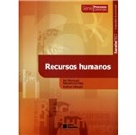 Recursos Humanos - Saraiva