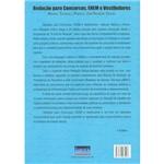 Redação para Concursos, ENEM e Vestibulares: Manual Teórico e Prático, com Redação Oficial