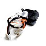 Rede Elétrica Dac/ventilador Dc49x 110v 70294579