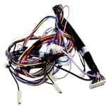 Rede Elétrica Electrolux Eletronica Inferior