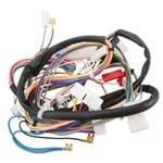 Rede Elétrica Electrolux Sup LTC15 / LT15F
