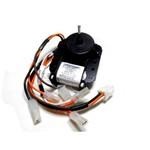 Rede Elétrica Ventilador Refrigerador Electrolux 70295117