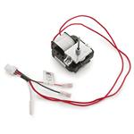 Rede Sensor Ventilador 220v - Df38 Df41