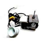 Rede Sensor Ventilador 127v 6 Vias Df80/df80x/di80x/dt80x/dfi80/df62/df62x/