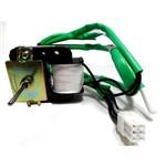 Rede Sensor Ventilador 127v Df52/dw52x/dfn52/df52x/df80/df51/df80x/d 70201289