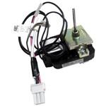 Rede Sensor Ventilador 127v Dff37/dff40/df41/df43/df45/dfw45/df45x/d 70292360