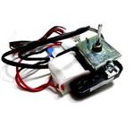 Rede Sensor Ventilador 8vias 220v Dfi80/di80x/dfw64/dt80x/df80x/df62x/df62 70294645