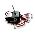 Rede Sensor Ventiladora 220v Df46/df49x/dw51x/dwx50/dfn50/dw50x/dwx51 70295123