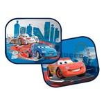 Redutor Solar Carros Disney Giroton