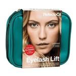 Refectocil Eyelash Lift - Lifting de Cilios 36 Aplicações