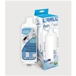 Refil Flex - Original Libell